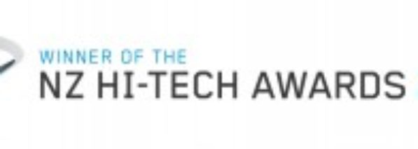 Hi-Tech awards 2015