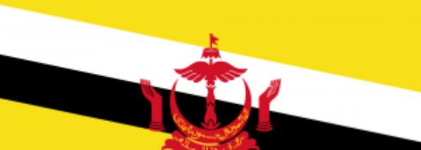 Brunei goes live with a Catalyst-powered Companies & Business Names Registry