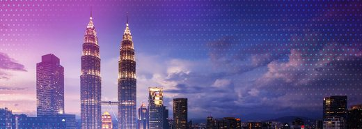 Omesti Companies Commission of Malaysia (SSM)