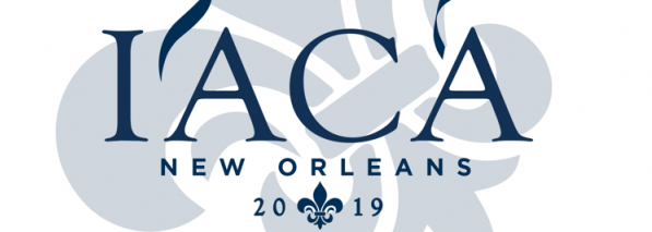 IACA Featured Image 2019