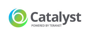 New Catalyst Logo.
